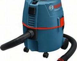 Sisteme de Aspirare GAS 20 L SFC