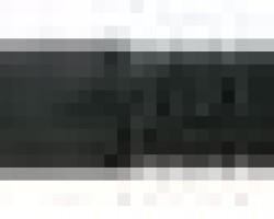 Suruburi metrice cu locas imbus - DIN 912