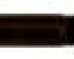 Suruburi metrice cu cap hexagonal - DIN 7990