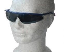 EO12.3 - Ochelari de protectie New Line Sport