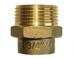 Teuri egale cupru (10-108 mm)