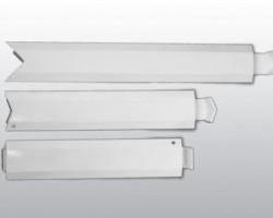 Elemente de imbinare din PVC