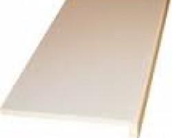 Glafuri aluminiu pentru exterior