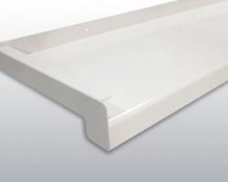 Glaf exterior de aluminium - BUSINESS