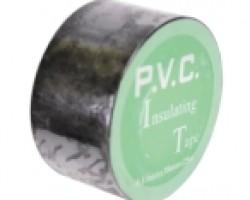 Banda PVC