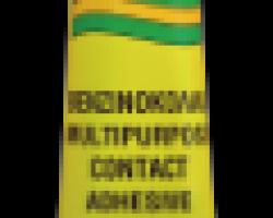 Contact Adhesive
