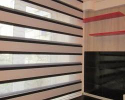 Rulouri Maxi Zebra casetate