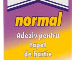 Metylan 125g normal(adeziv tapet)