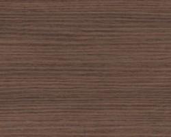 Moorland Oak (AT)37717