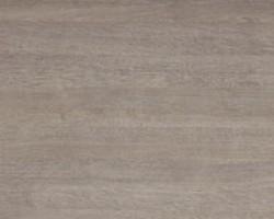 Oak Quartz (AW)K4324