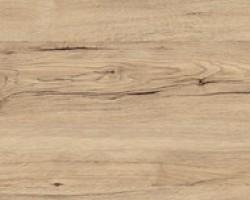 Oak Sanremo Sand (AW)34139