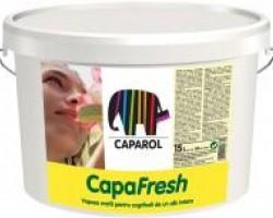 CapaFresh