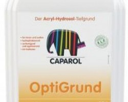OptiGrund