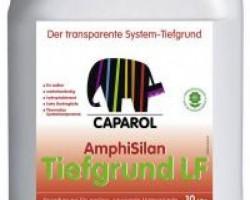 Amphisilan-Tiefgrund LF