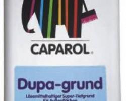 DupaGrund