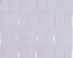 Faianta Chic White 25x50cm