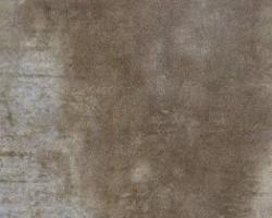 Faianta Kianti Gris 20x50cm