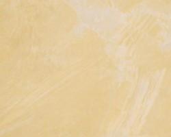 Faianta Mistral Cream