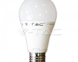 Bec LED E27 12W A60 Thermoplastic 4500K VT-1864 4229 V-TAC