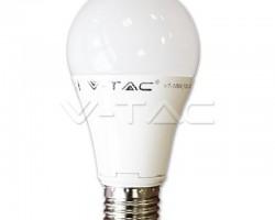 Bec LED E27 12W A60 Thermoplastic 6000K VT-1864 4230 V-TAC
