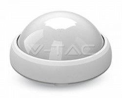 Aplica LED 12W IP65 6000K VT-8015 4996 V-TAC