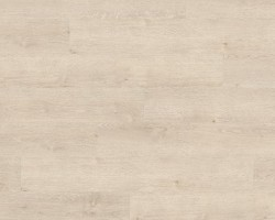 Parchet laminat Stejar Newbury alb EPL045 EGGER