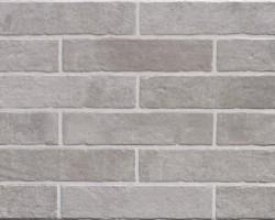 Faianta Muro Mattone Grigio 34x47.4cm