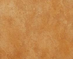 Gresie Glazurata Marte 34x34cm