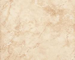Gresie Glazurata Pallas Beige 34x34cm