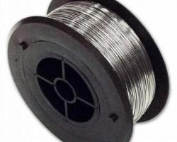 Sarma flux 0.8mm 0.8kg/rola