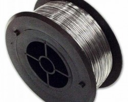 Sarma flux 0.9mm 0.8kg/rola