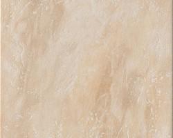 Gresie Alberto Beige 34x34cm