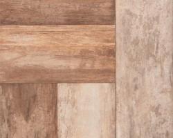 Gresie Ara Brown 34x34cm