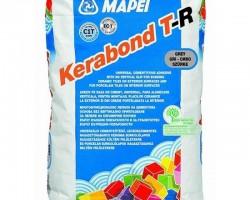 Mapei adeziv Kerabond TR gri