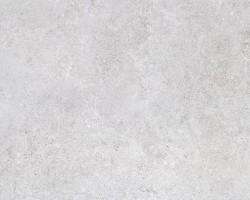 Gresie Tanum Gri deschis 60x30cm Cesarom