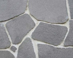 Piatra naturala pentru placaje si pavaje