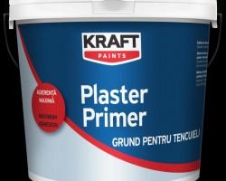Grund KRAFT Plaster Primer 15L