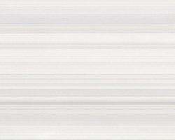 Faianta Stripes Gri Deschis 25x50cm