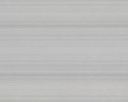 Faianta Stripes Gri  25x50cm
