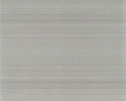 Gresie Stripes Gri 33x33cm