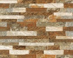 Faianta Carving Stones 25.2x40.2cm