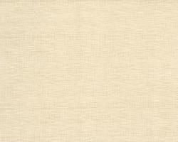 Faianta Fabric Beige 40.2x20.2cm