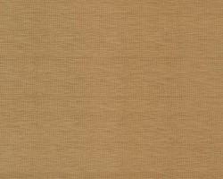 Faianta Fabric Caramel 40.2x20.2cm
