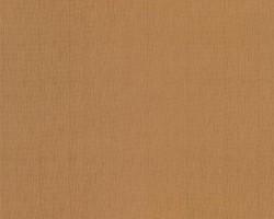 Gresie Fabric Caramel 33x33cm