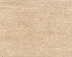 Faianta Travertine Beige 25.2x40.2cm