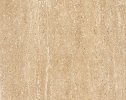 Gresie Travertine Beige 45x45cm