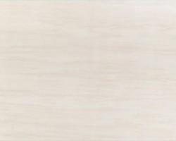 Faianta Flavours Beige 40.2x25.2cm