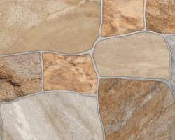 Gresie River Stones 30x60cm