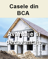 Case_din_BCA.jpg