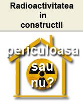 Radioactivitatea_copy1.jpg
